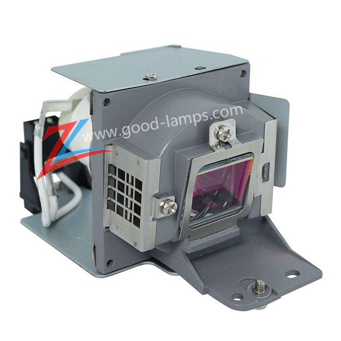 Projector lamp 20-01500-20