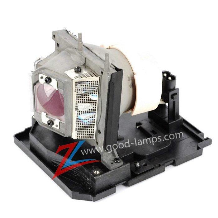 Projector lamp 20-01032-20 /SP.8BZ01GC01/ST29017