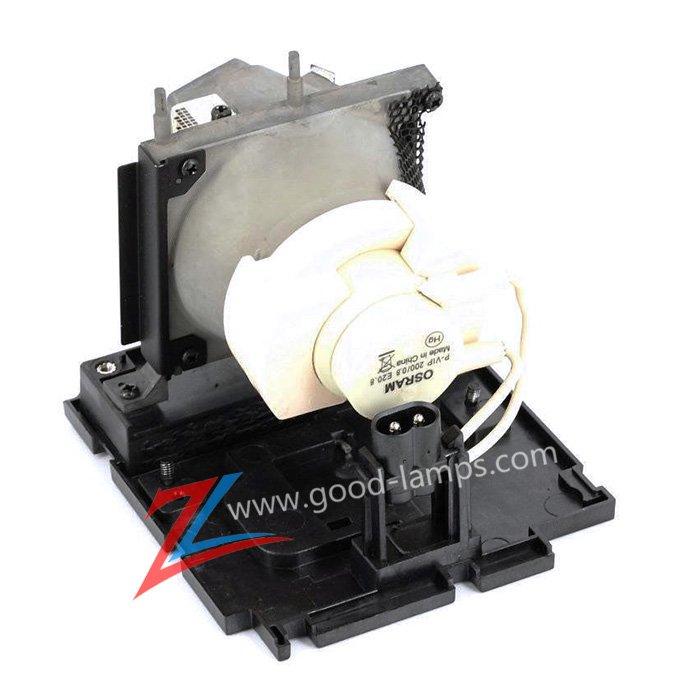 Smart Board UF35 UNIFI 35 Lamp with OEM Osram PVIP bulb inside 01-00228