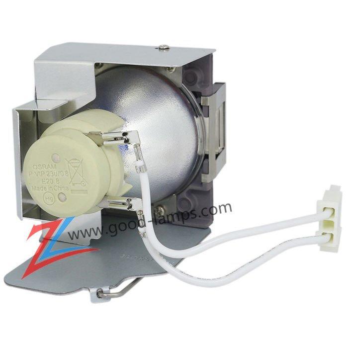Projector lamp 1018580