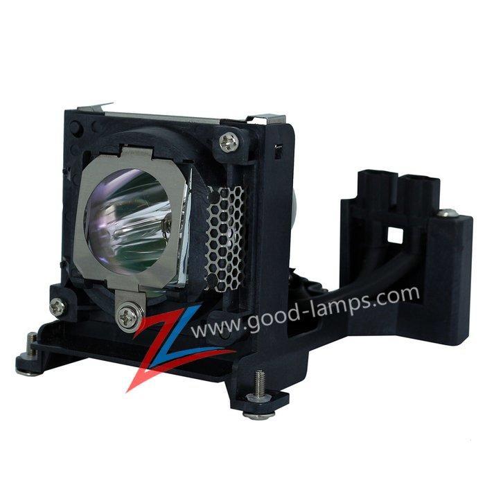 Projector lamp AJ-LA80