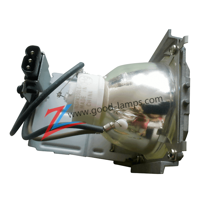 Projector lamp AJ-LDX6
