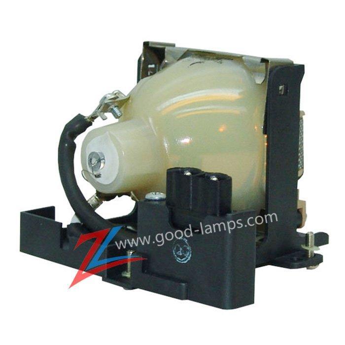 Projector lamp AJ-LT50