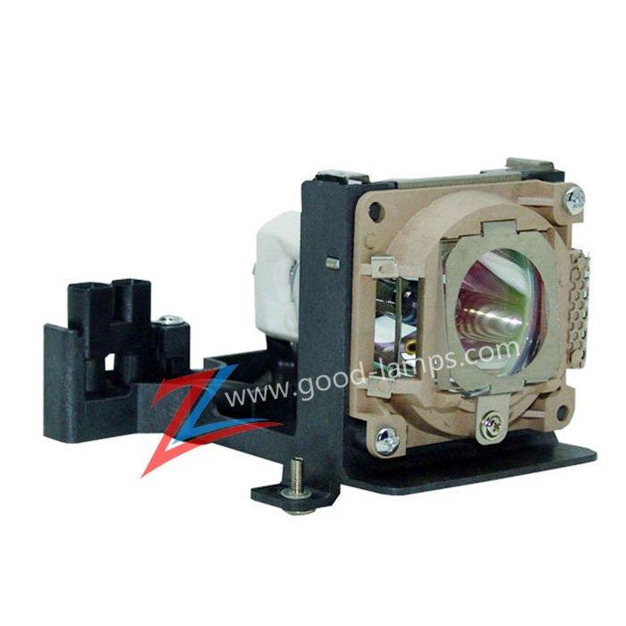Projector lamp AJ-LT51