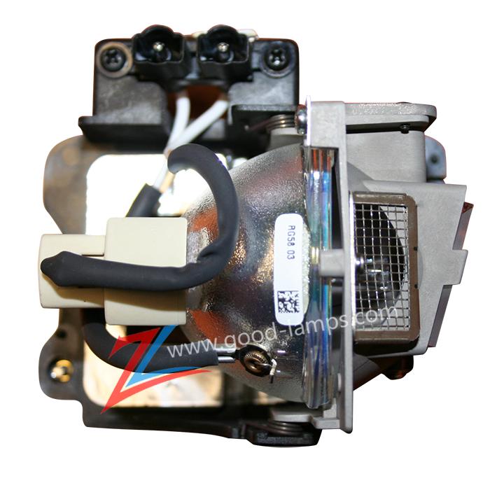 Projector lamp AL-JDT1