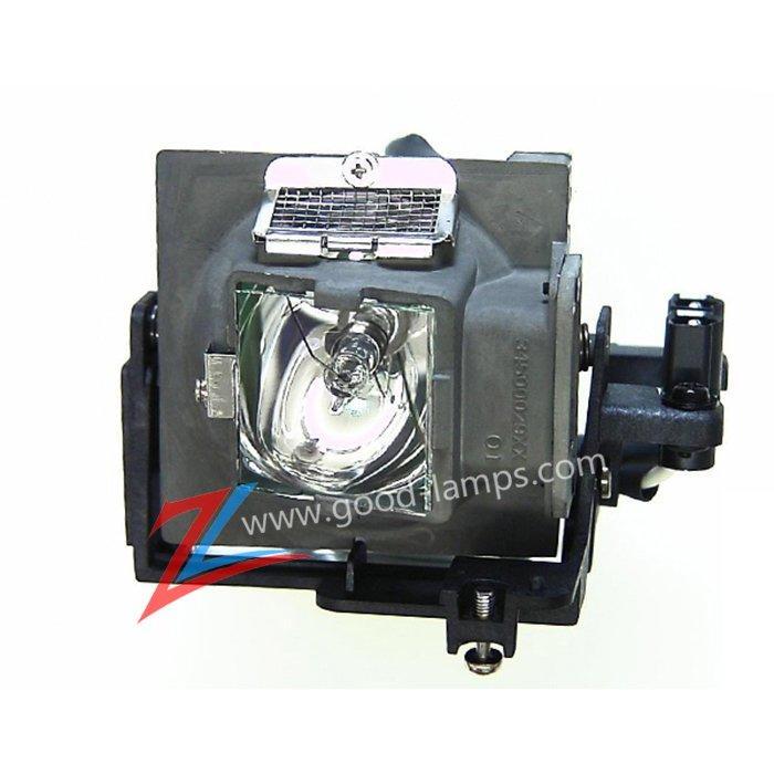 Projector lamp AL-JDT2