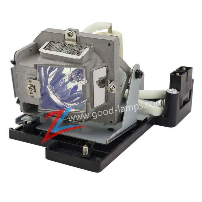 Projector lamp AJ-LDX4