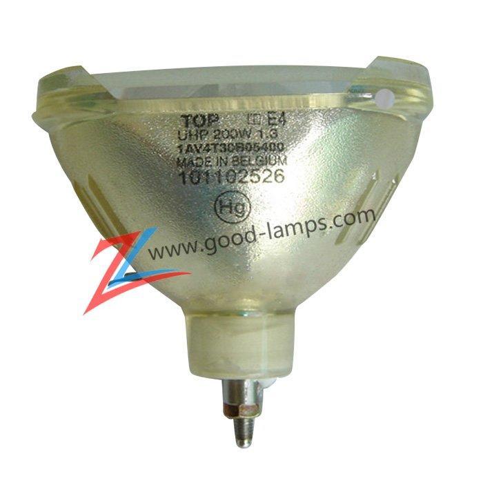 Projector lamp LP-XG12