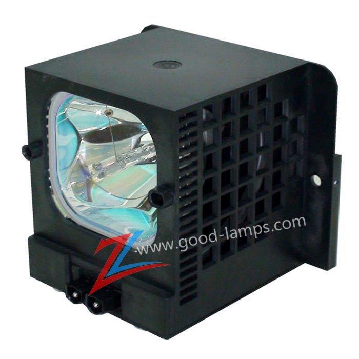 Projector lamp 6912V00006A/3110V00139B