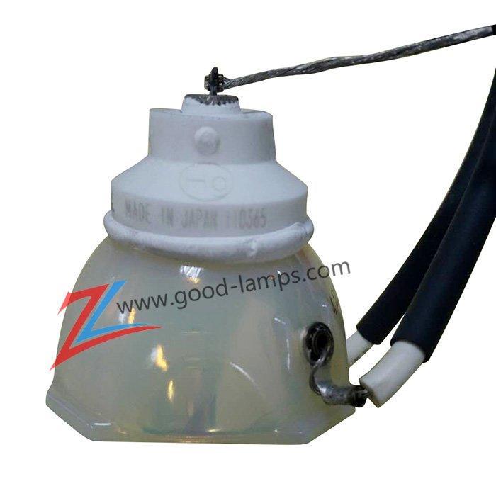 Projector lamp 60.J4912.CG1/6912B22006A