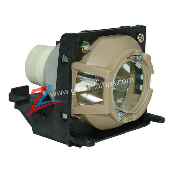 Projector lamp 60.J1331.001