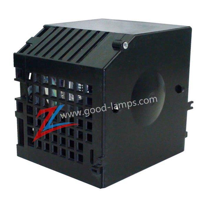 Projector lamp 6912B22007B
