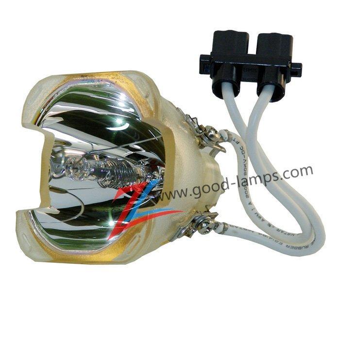 Projector lamp AJ-LDX5/EAQ41361101