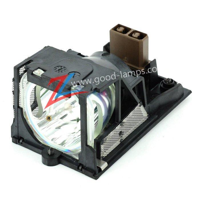 Projector lamp SP-LAMP-LP3