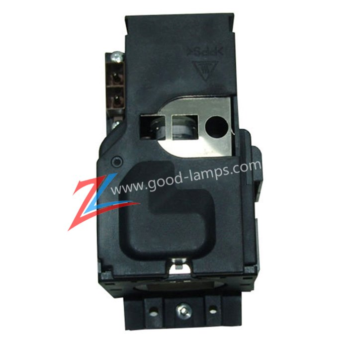 TDP-S20 Toshiba Projector Lamp Replacement Projector Lamp Assembly with Genuine Original Phoenix Bulb Inside.