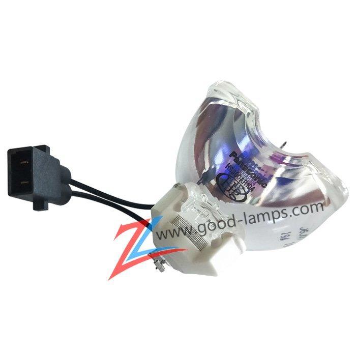 Projector lamp ET-LAEF100