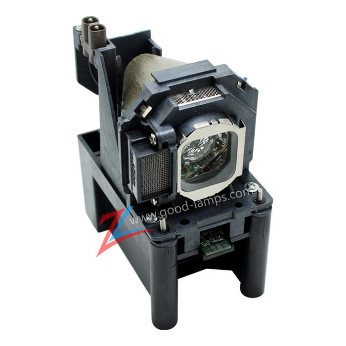 Projector lamps ET-LAF100