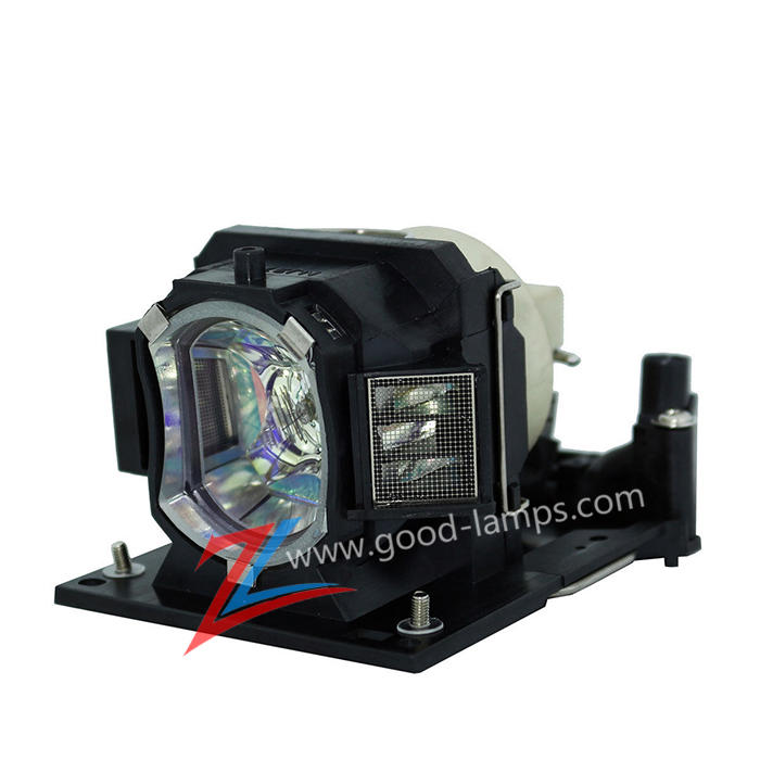 Projector lamp DT01411