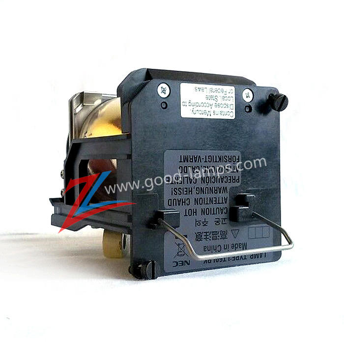 Projector lamp LT60LPK