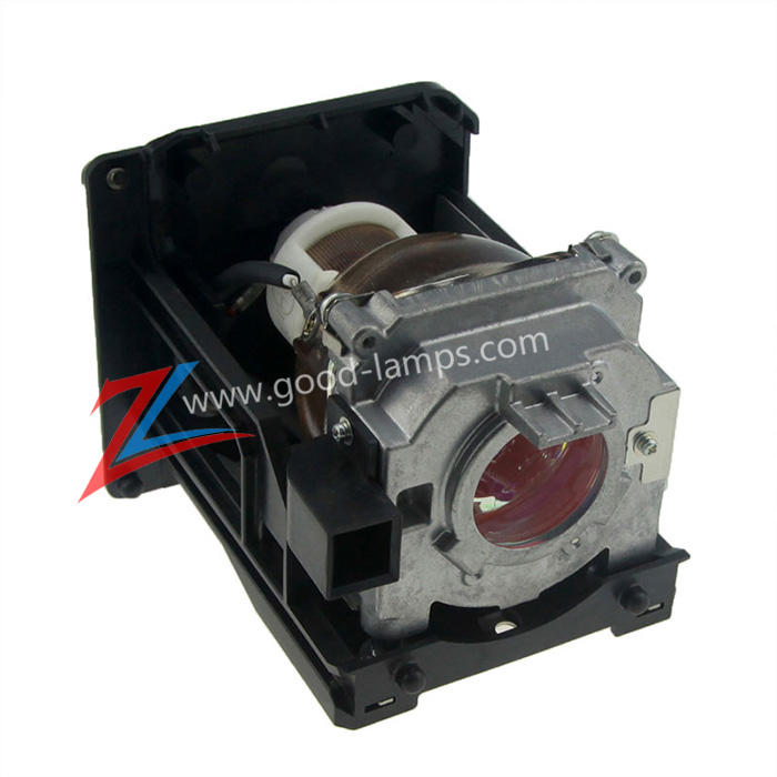 Projector lamp WT61LPE