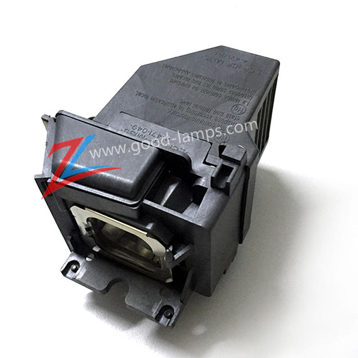 Projector lamps LMP-H260