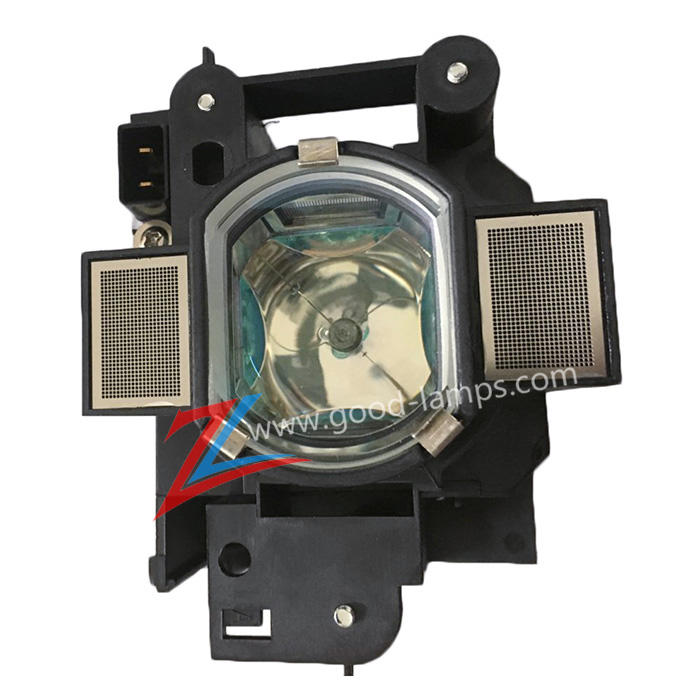 INFOCUS  Projector lamp SP-LAMP-081 / UHP330-264