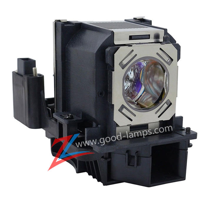 Sony Projector lamp LMP-C281 / UHP330-264