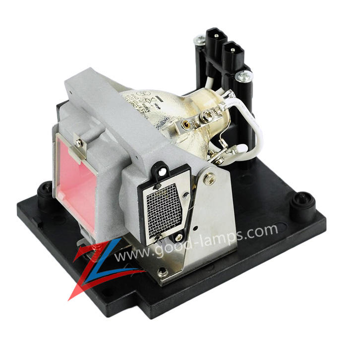 SHARP Projector lamp AN-PH50LP2 / P-VIP250 1.3  E21.8