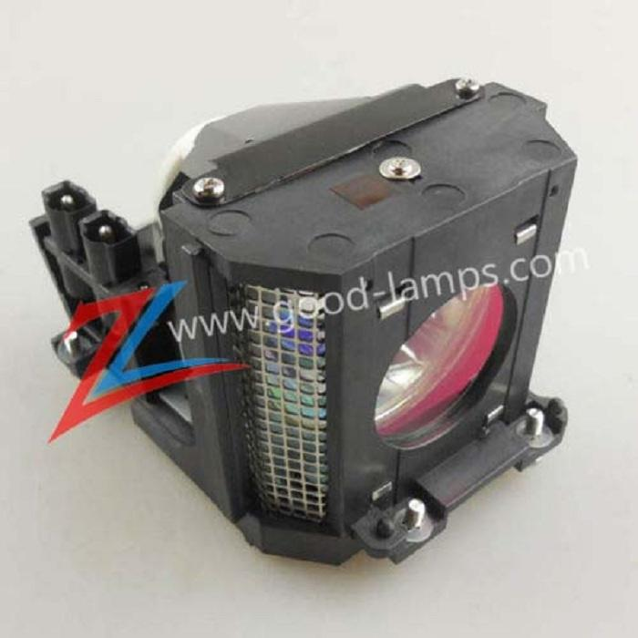 Projector Lamp AN-Z200LP/BQC-XVZ200++1 for SHARP DT-300/XV-DT300/XV-Z200/XV-Z201