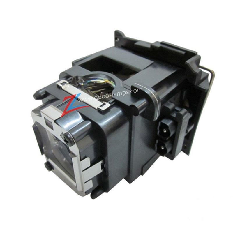 BP47-00051A for SAMSUNG SP-L220 SP-L221 SP-L250/L251/L255 projector lamp