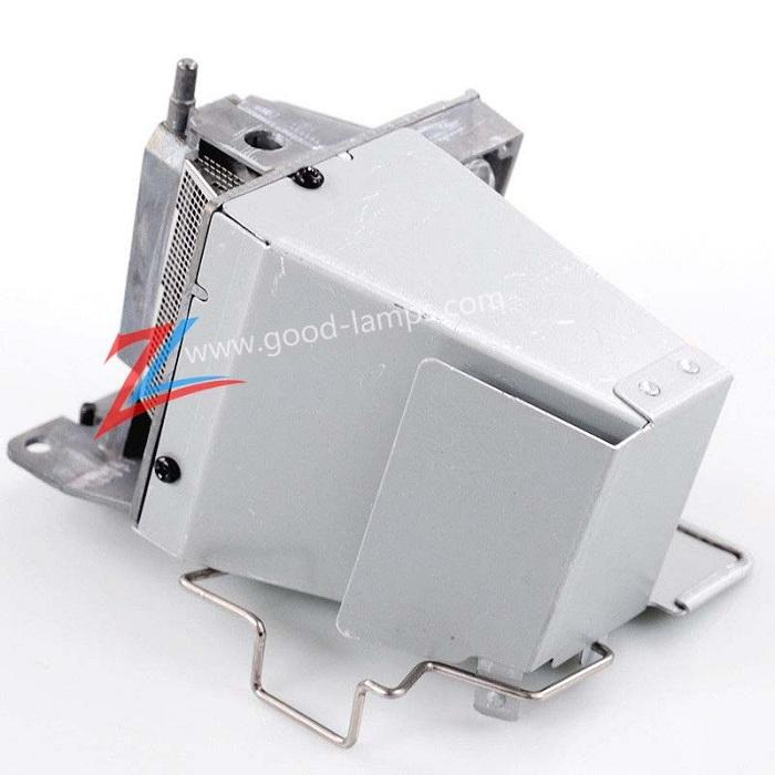 BL-FU195B SP.71P01GC01 Original Lamp Bulb W/Housing for OPTOMA DW315 EH345 H183X