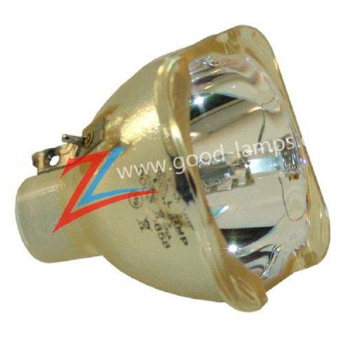 SP.8NC01GC01 - Genuine OPTOMA Lamp for the EX815 projector model