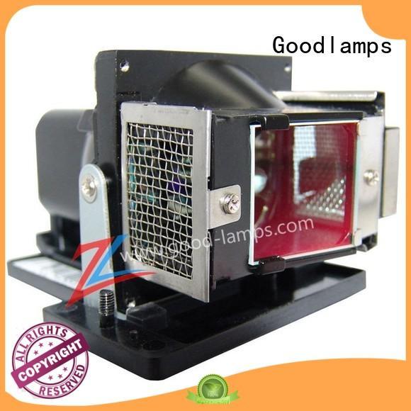 Projector lamp AJ-LDS3