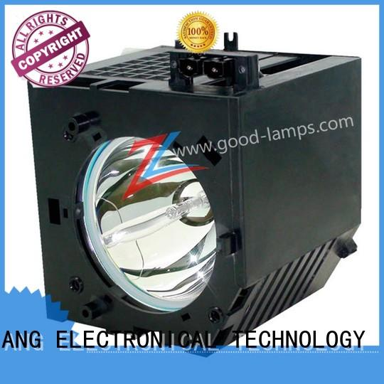 Projector lamp 6912B22002C/6912B22007A