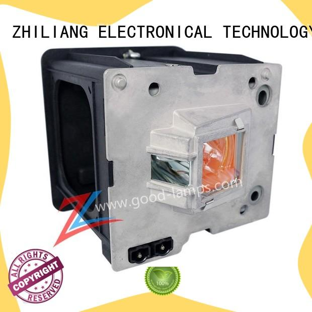 Goodlamps hot sale mini projector lamp oem for government project