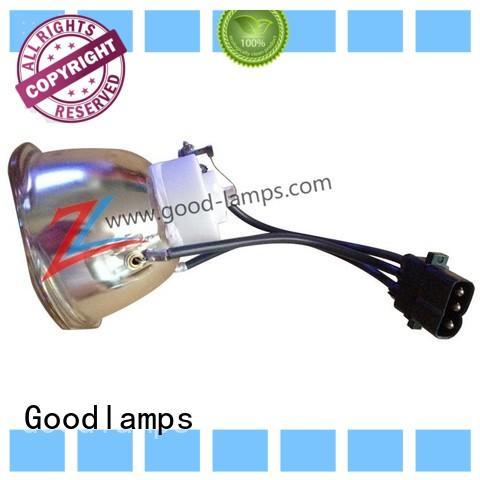Projector lamp AJ-LBN3