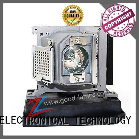 200150120 tv projector lamp module 1007582 for meeting room Goodlamps