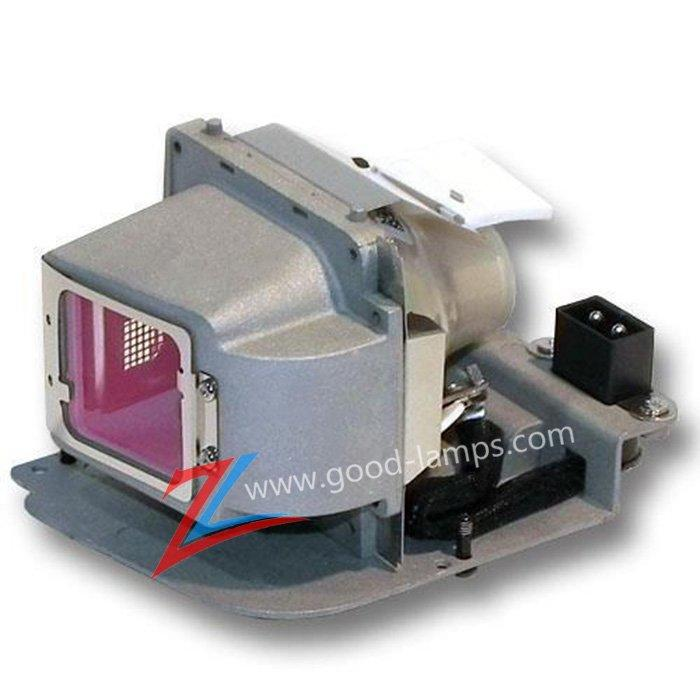 Genuine Osram Projector Lamp For VIEWSONIC PJD5232L PJD5134 OEM
