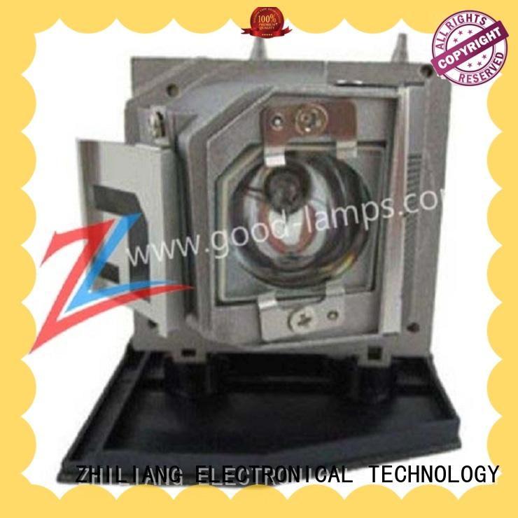 Goodlamps stable acer projector lamp price manufacturing for movie theatre