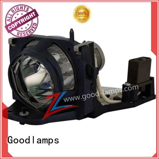 toshiba projection tv bulb replacement mp42t for educational Institution (school, trainning,museum) Goodlamps