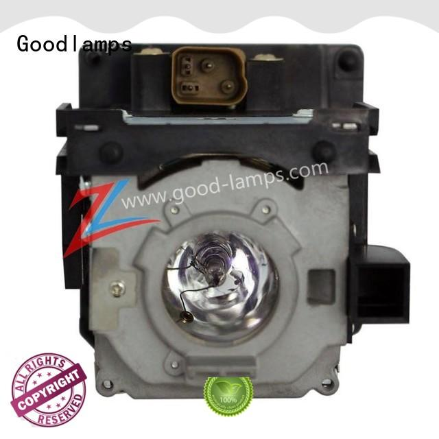 200103220 projection tv bulb 0100247tlplsb20 for government project Goodlamps