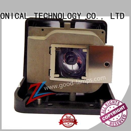 Goodlamps high-end viewsonic projector bulb supplier for home cinema