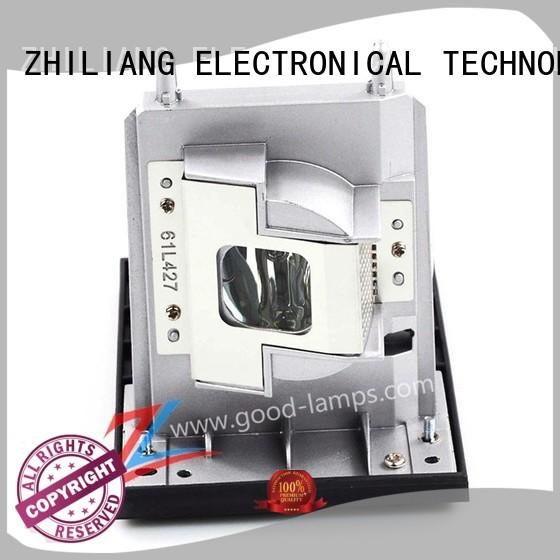 50030764 projection tv lamps 1018580 for government project Goodlamps