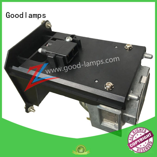 cheap projector lamps only for home cinema Goodlamps