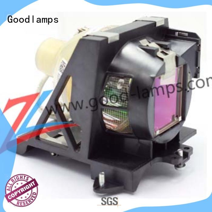 hot sale discount projector bulbs original factory for home cinema