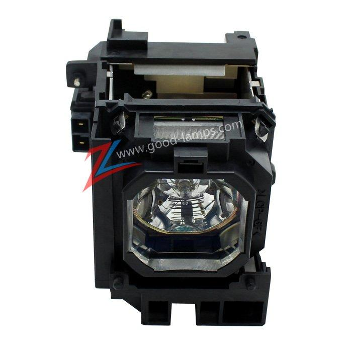 Projector lamp NP06LP/60002234