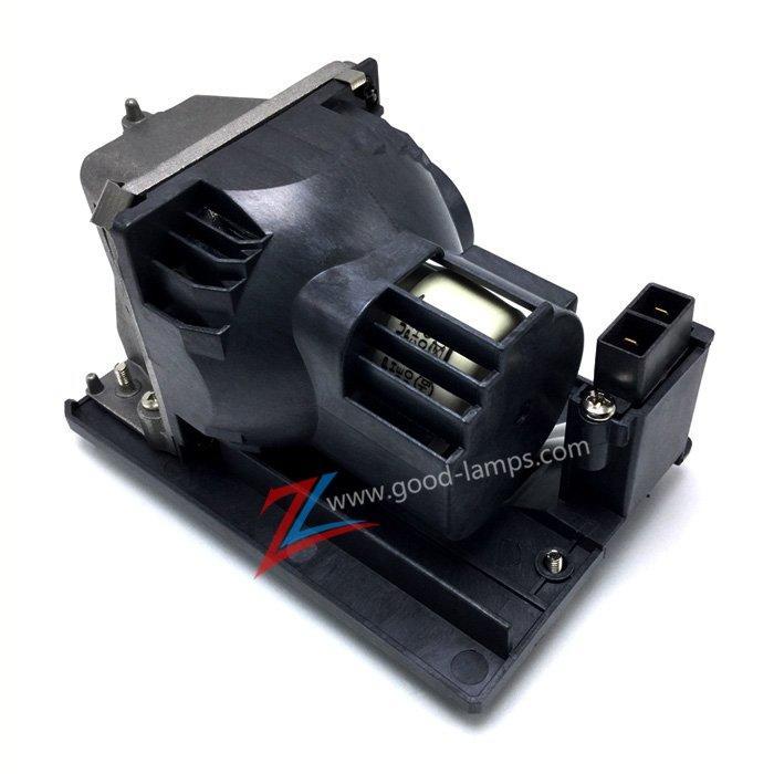 Projector lamp NP18LP/60003259