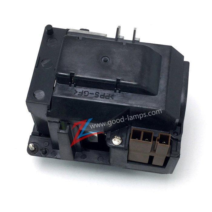 Projector lamp VT75LP/50025478/50030763