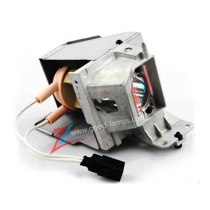 Projector lamp NP36LP