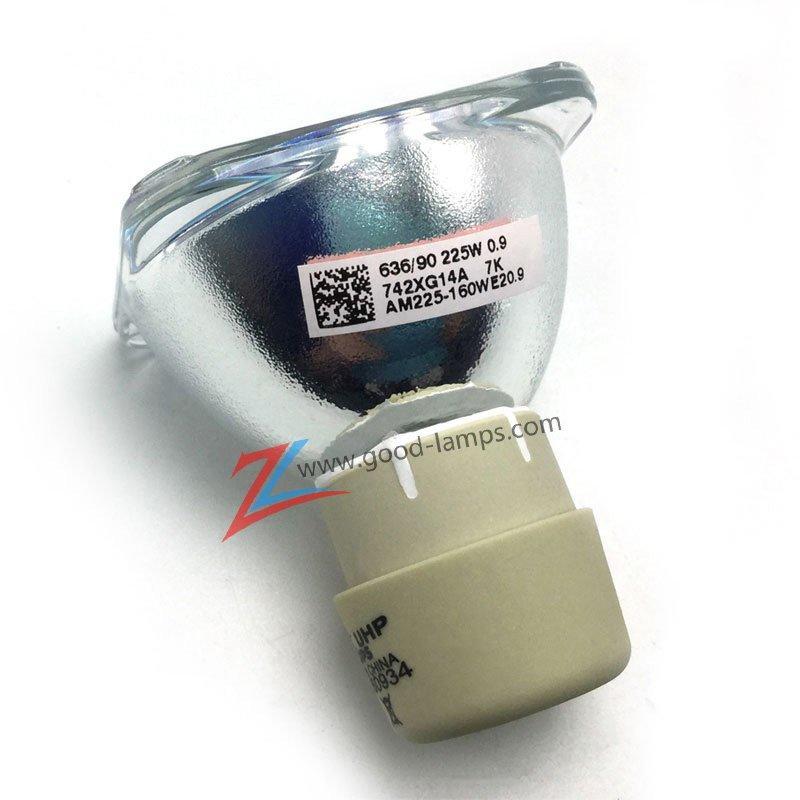Projector lamp NP35LP
